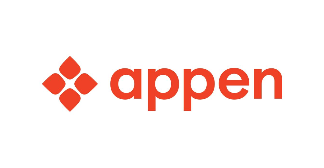 appen-collaborative-learning