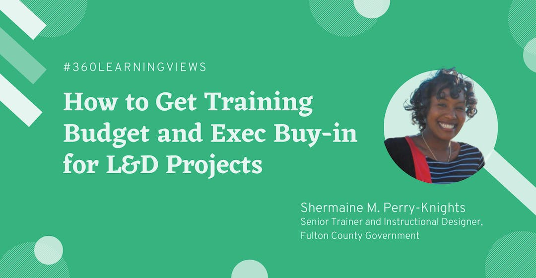 training-budget-exec-buy-in