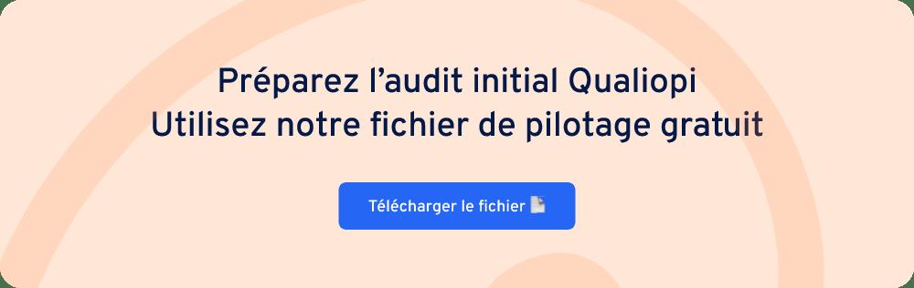 fichier-pilotage-qualiopi