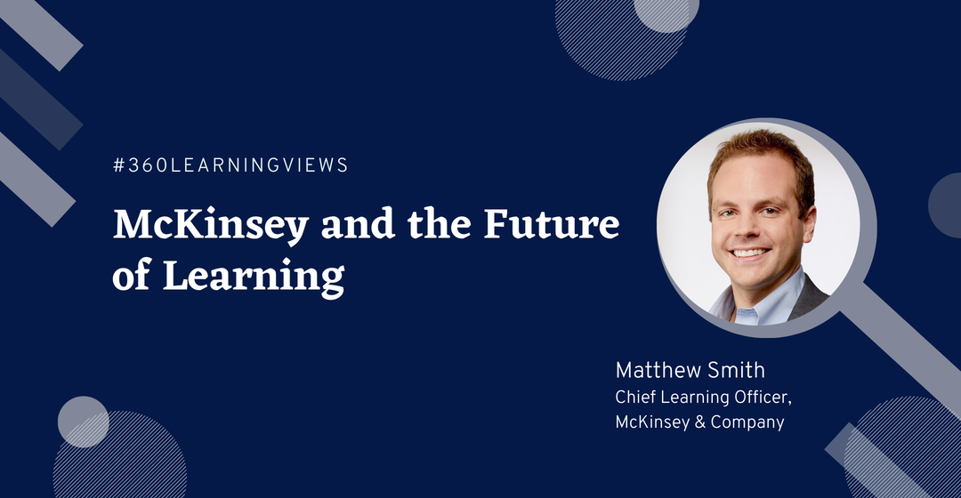 mckinsey-future-of-learning