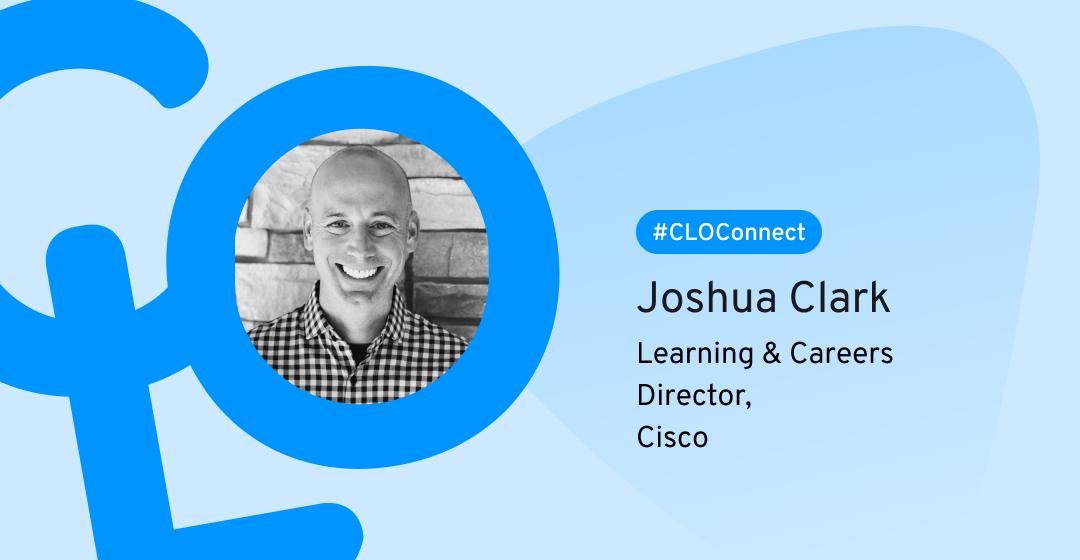 Cisco Career Opportunities