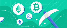 what is cryptocurrency header image