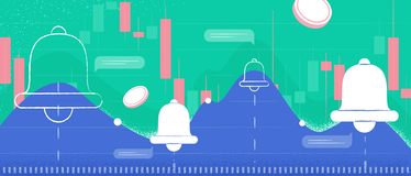 Trade signal marketplace guide header image