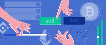 Popular trading strategies header image