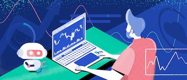 how to start algo trading header image
