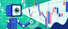 What is algo trading header image