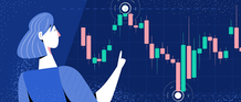 what are trade signals header image
