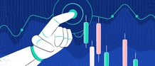 How to benefit from crypto market movement with algo trading