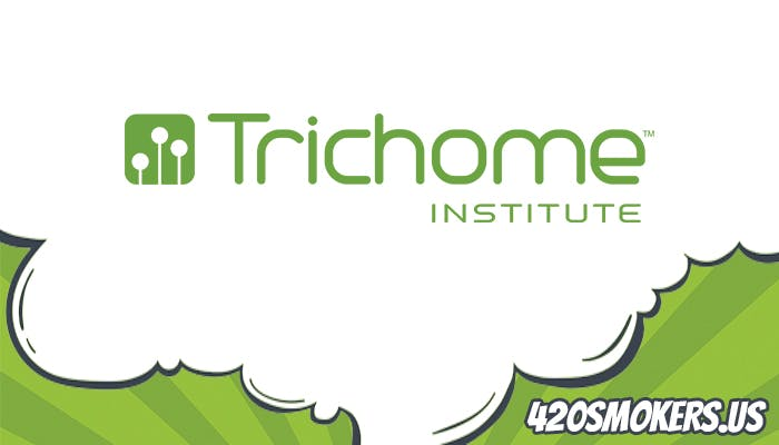 trichome institute full review