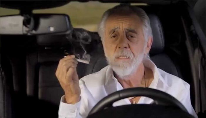 Is it Safe to Drive While High on Marijuana?