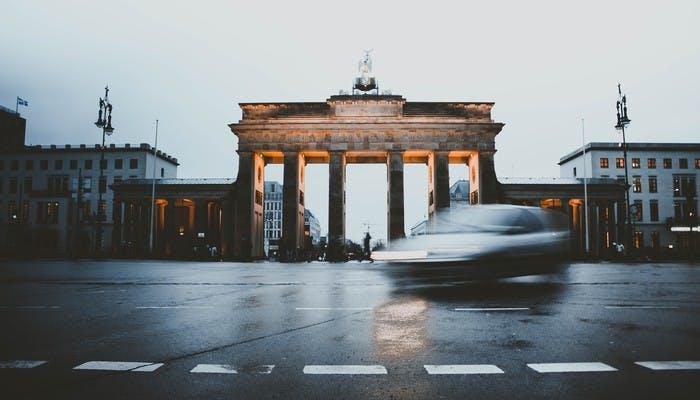 Weedmaps Germany – Green Germany