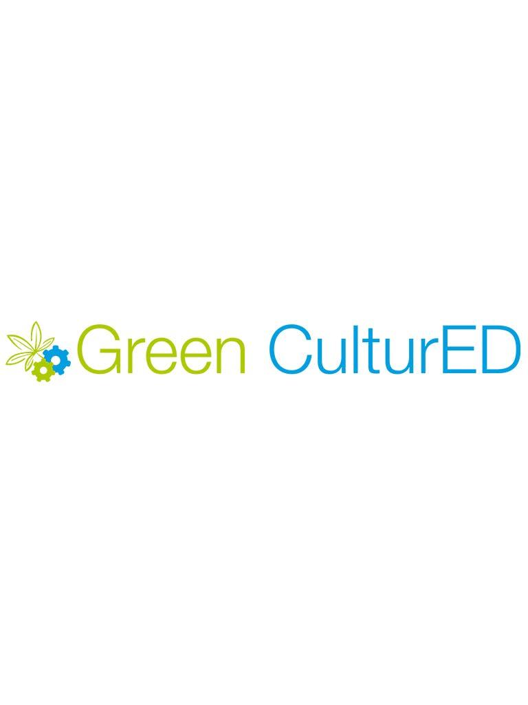 Green Cultured
