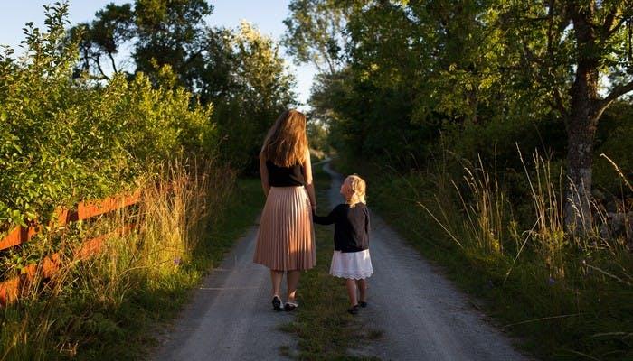 Confessions of a mom that smokes marijuana
