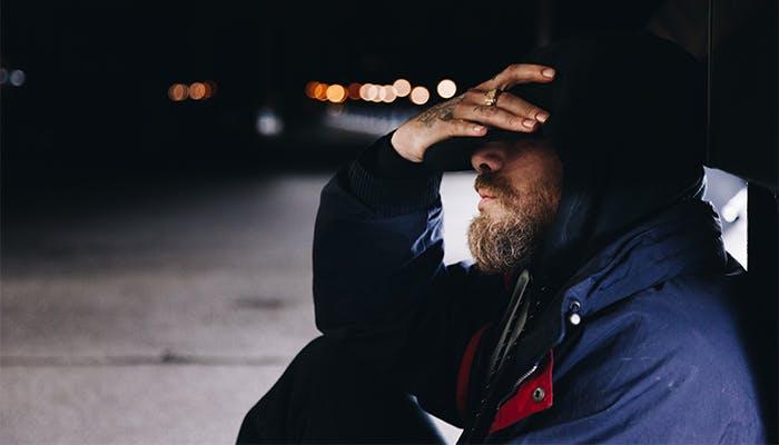 Marijuana May Reduce Need for Pain Killers