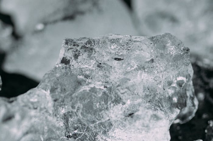 What is THCA crystalline? - Strongest hash in the world.