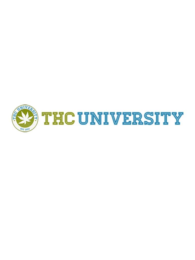 THC University