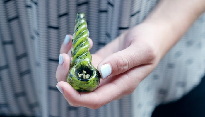 Cool Weed Grinders For The Refined Stoner