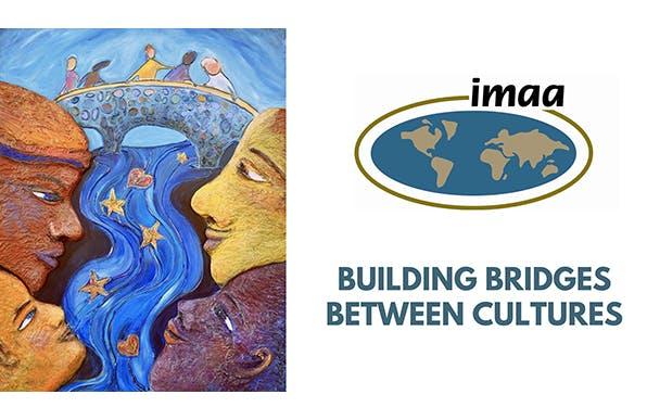 Intercultural Mutual Assistance Association