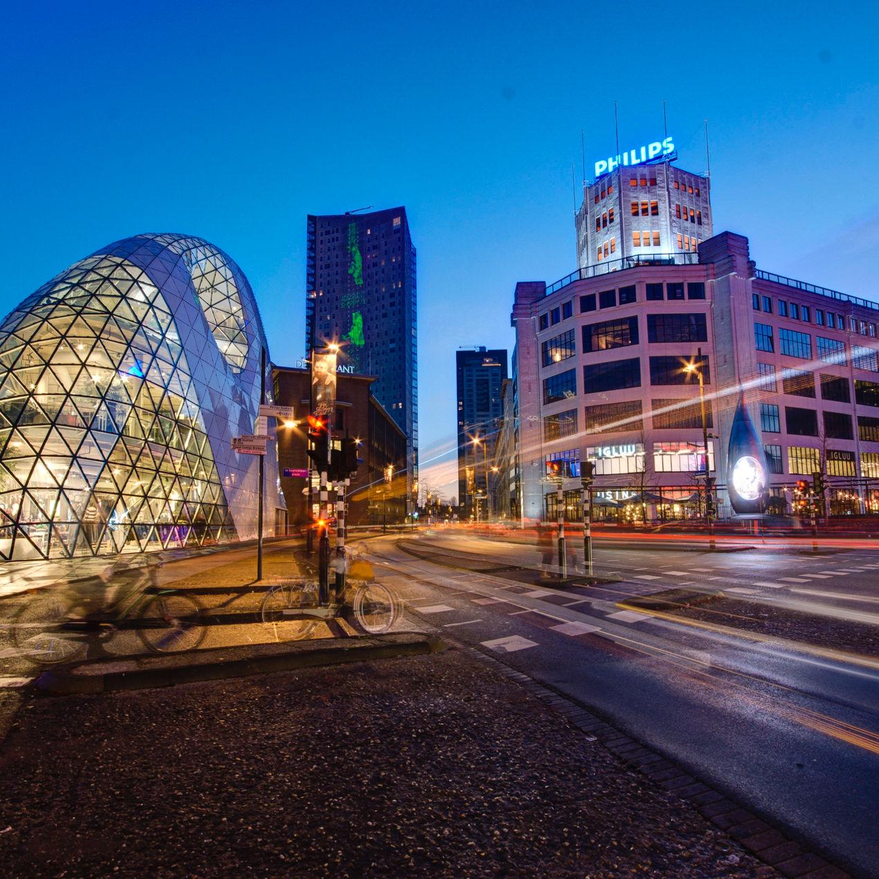 36e8f921-a7a7-4d34-8848-9da02c9b23ce_eindhoven - 5G HUB Eindhoven