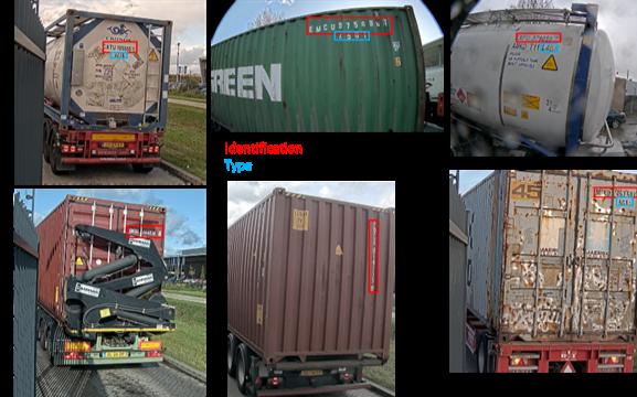 666309df-d63b-4ccd-801b-0a1aeba1a116_trucks - 5G HUB Eindhoven
