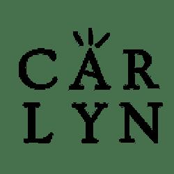 730 partner carlijn stortelder logo