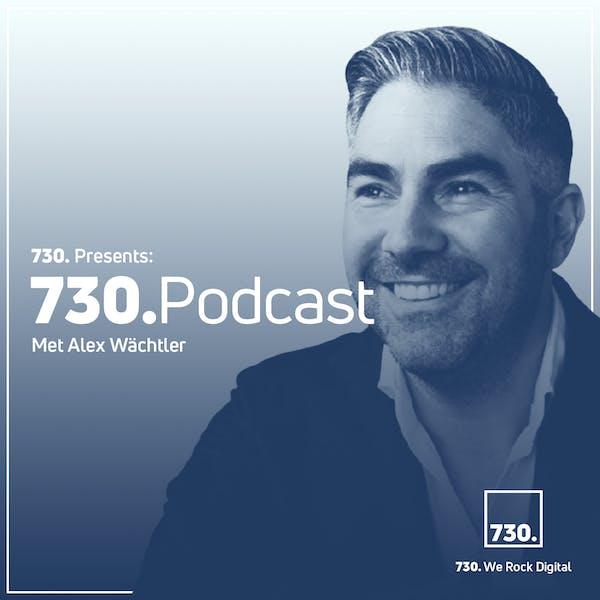 730 podcast s02e06 alex wächtler thumbnail