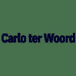 730 partners carlo ter woord logo
