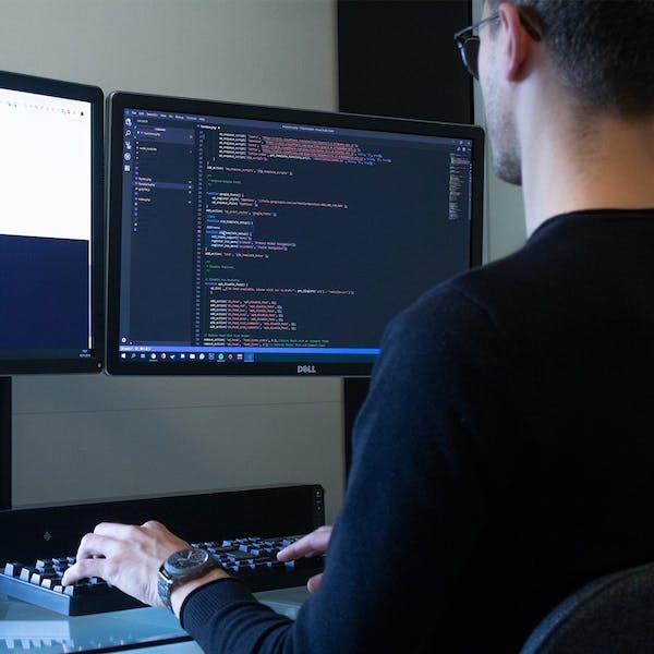 730 webshop development
