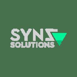 730 partner synz logo