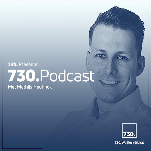 730-podcast-thumbnail-mathijs-heutinck-venturelytic