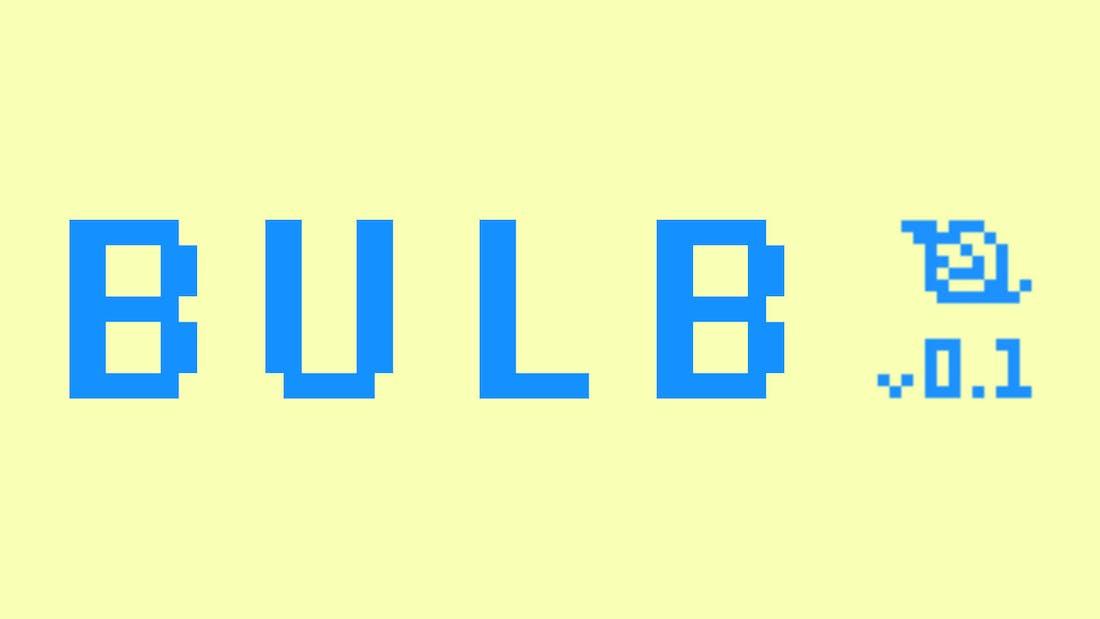 BULB - S-Chip Interpreter
