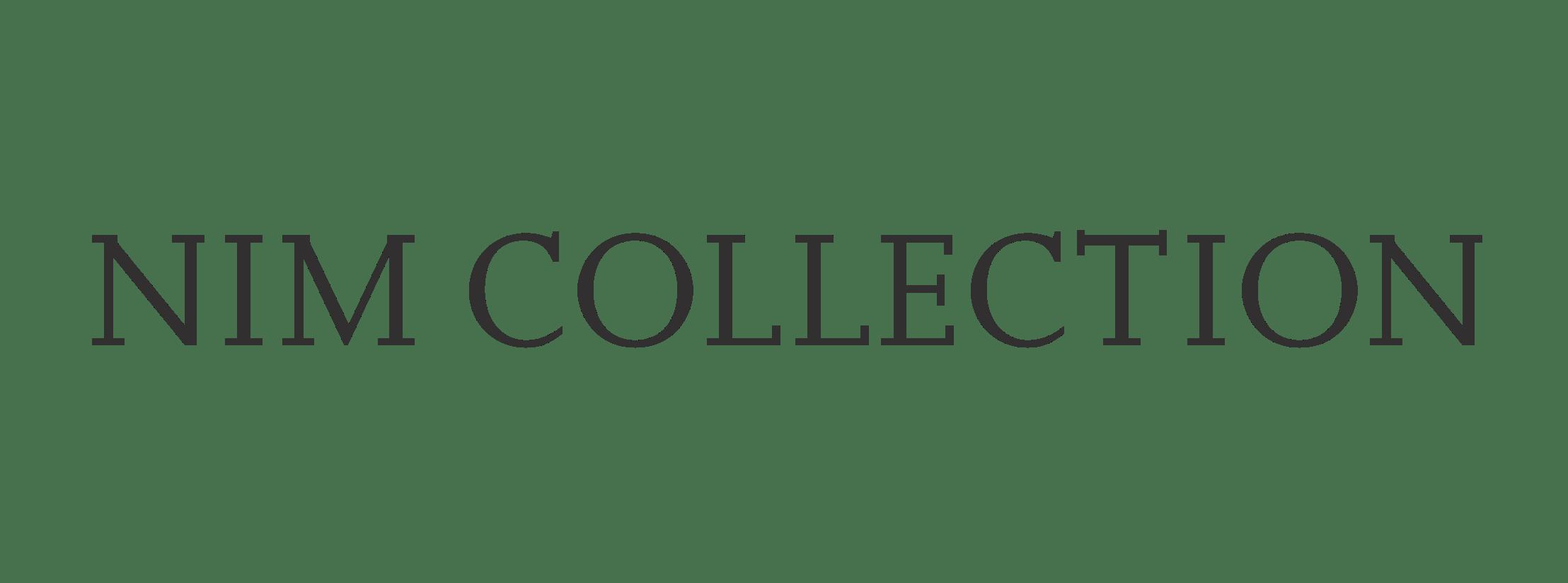Nim Collection logo
