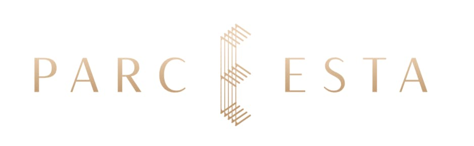 Parc Esta logo