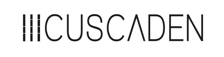 3 Cuscaden logo