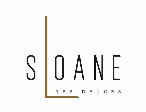 Sloane Residences logo