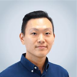 Ming H. Chong