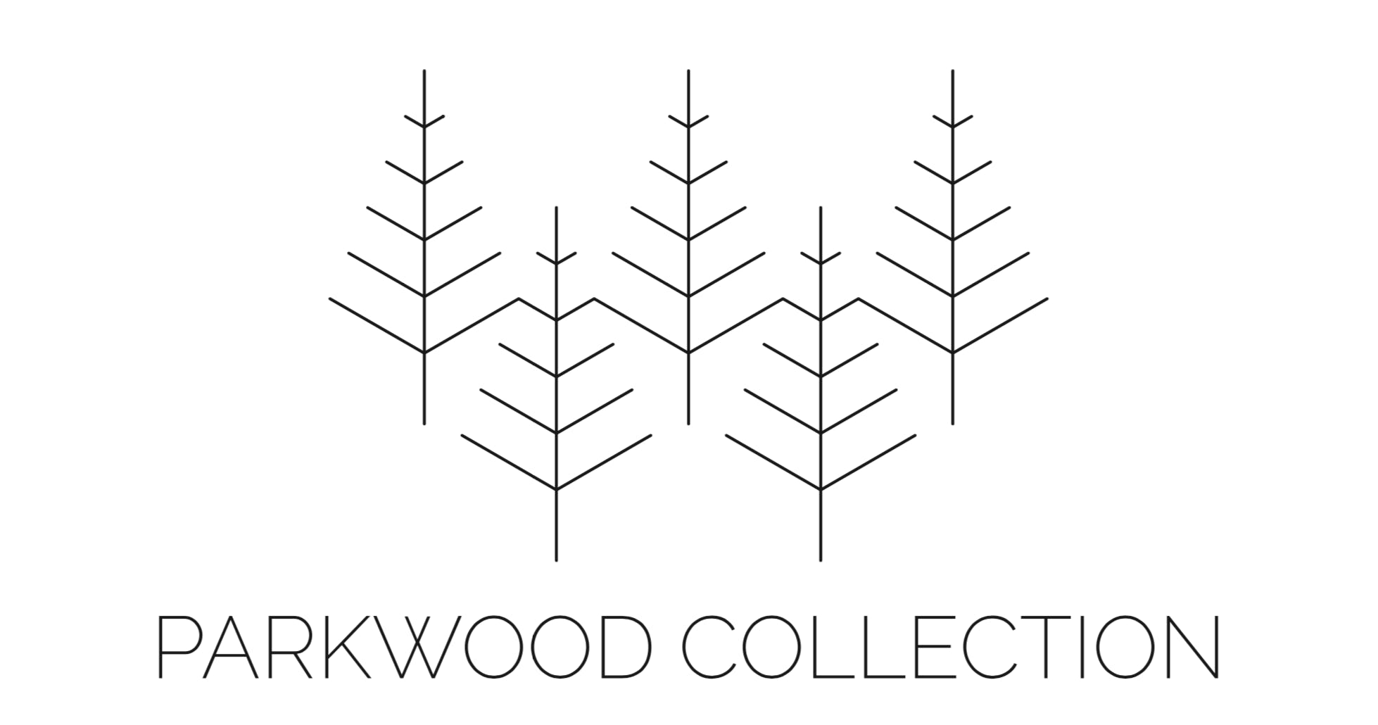Parkwood Collection logo
