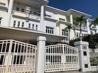 Terrace House Singapore