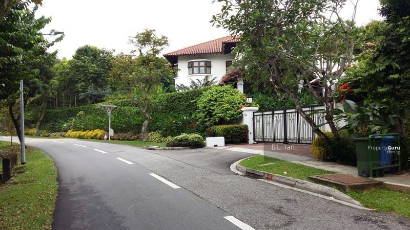 Jervois Road