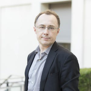 Moneger Laurent