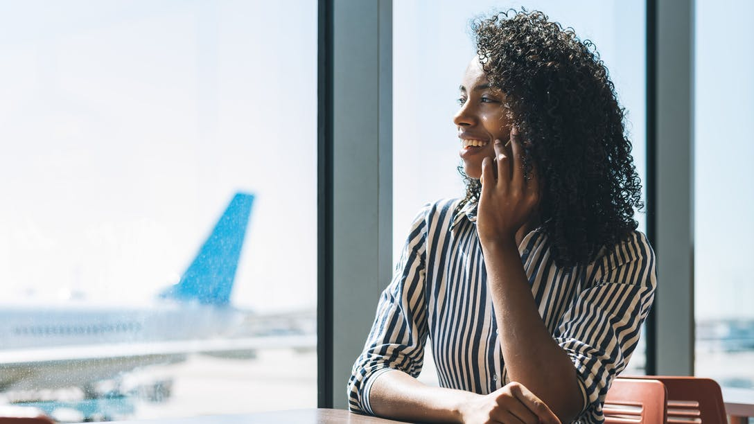 Travel Eye with Amadeus, comprehensive protection at the right price