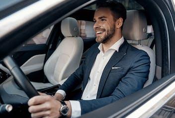 Auto Loan Protection