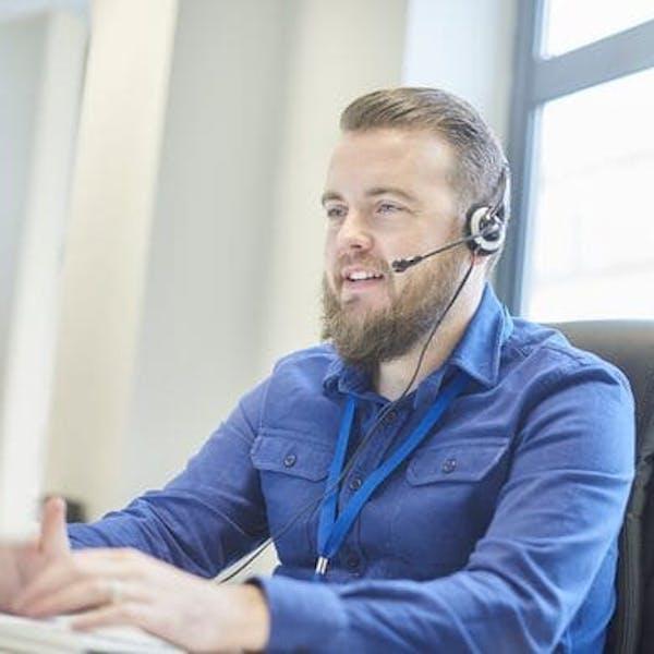 phone advisor
