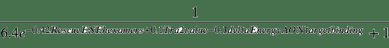 ASO black box math 1