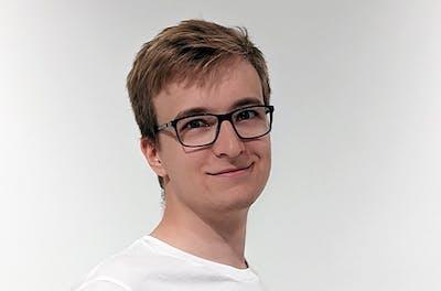 Jaan Kasak, AI Engineer