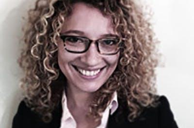 Elyse Sims, Marketing