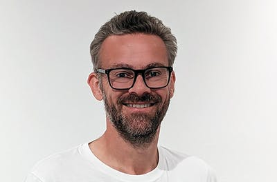 Jonas Wilstrup, Finance + Operations