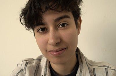 Meera Machado, Data Scientist
