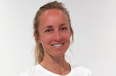 Karin Bondgaard, Product Lead