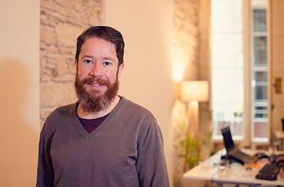 Tom Jelen, Software Engineer